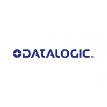 Kabel USB serii A dla: Datalogic Magellan 1400i, Quickscan 6500, Powerscan 7000/7000BT