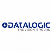Stacja ładująca Datalogic