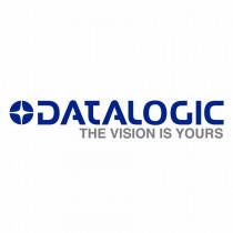Stacja Datalogic Powerscan