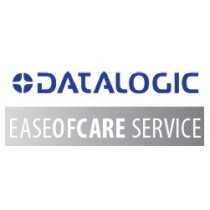 Kontrakt serwisowy do terminala Datalogic Falcon X3 (5-letni comprehenisve)