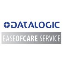 Kontrakt serwisowy do terminala Datalogic Skorpio X3 (5-letni standard)