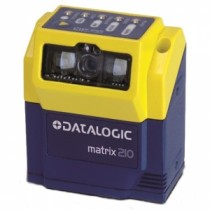 Datalogic Matrix 210