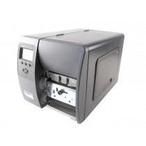 Datamax M-4206 Mark II