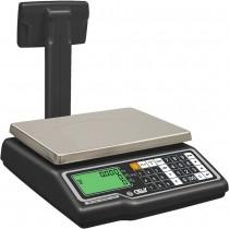 Waga sklepowa kalkulacyjna Dibal G-310