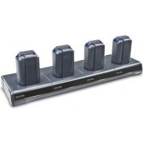 Honeywell FlexDock, slot do ładowania baterii dla: CK7X, CK3