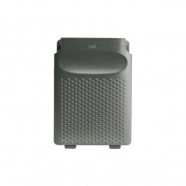 Komora baterii Datalogic dla terminala DL-Axist