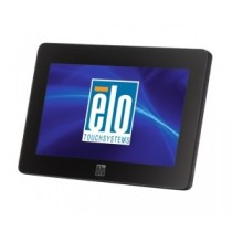 Monitor dotykowy POS Elo 0700L