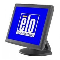 Monitor dotykowy POS Elo 1515L