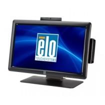 Monitor dotykowy POS Elo 2201L