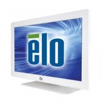 Monitor dotykowy POS Elo 2401LM