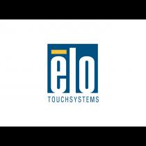 Uchwyt ścienny Elo dla: E-series and X-series AiO Touchcomputers