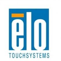 Czytnik kart magnetycznych Elo