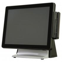 Komputer Elzab P20