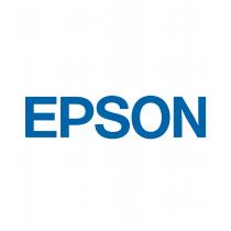 Interfejs USB powered Epson