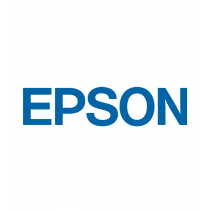Interfejs podwójny Epson