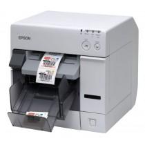 Epson CS3400