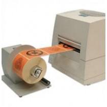 Nawijak zewnętrzny MediaWinder 115 do drukarek Citizen CL-S521/621/631