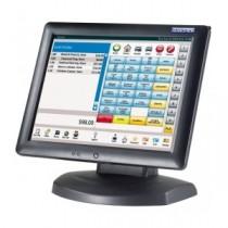Monitor dotykowy POS Glancetron 15L