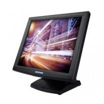 Monitor dotykowy POS Glancetron 17L