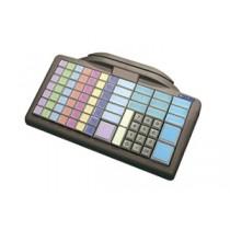 Programowalna klawiatura numeryczna Glancetron 8031