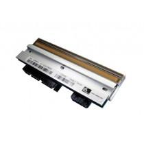 Głowica do drukarki: Zebra label printer 90XiII, 90XiIII, 90XiIIIPlus