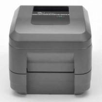 Biurkowa drukarka etykiet Zebra GT800