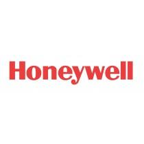 Zasilacz do czytnika ladowego Honeywell Stratos 2500/2700