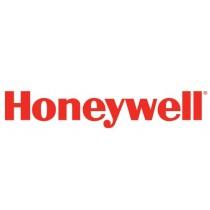 Rysik do terminala Honeywell Dolphin 7800