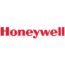 Mocowanie baterii Honeywell