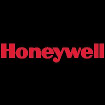 Ramka Honeywell