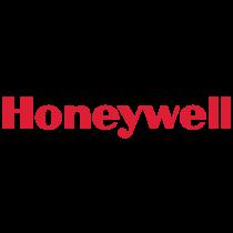 Kabel USB Honeywell