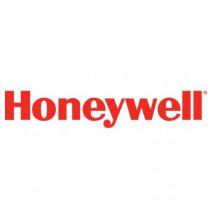 Honeywell CV31