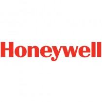 umowa serwisowa Honeywell CK3