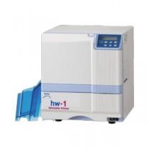 Drukarka kart plastikowych HW-1