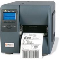 Datamax I-4310e Mark II