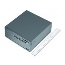 Komputer IBM SurePOS 300