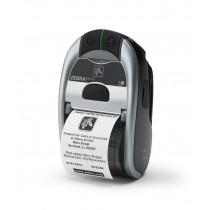Przenośna drukarka etykiet Zebra IMZ 220