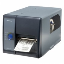 Półprzemysłowa drukarka etykiet Intermec/Honeywell EasyCoder PD41