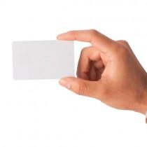 Karta zbliżeniowa Mifare