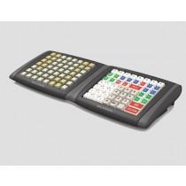 Programowalna klawiatura Elcom EK-3000 D/DN