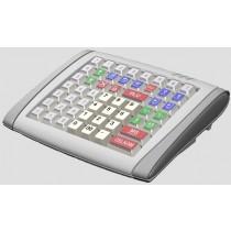 Programowalna klawiatura Elcom EK-7000 USB
