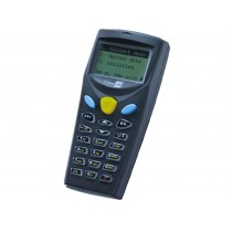 CipherLab CPT8001