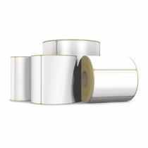 Rolka papierowa Epson 76x127mm, 960 etykiet na rolce