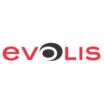 Zestaw czyszczący Evolis