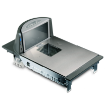 Datalogic Magellan 8400