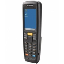 Terminal kodów kreskowych Motorola MC2100