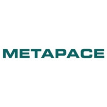 Odklejak Metapace L-22D