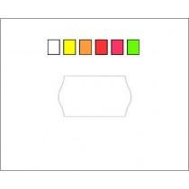 Metki 22x12 kolor