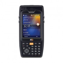 M3 Mobile OX-10