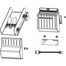 Obcinak do drukarki Zebra ZT620 i ZT620R